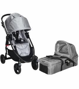 baby-jogger-city-versa-stroller-pram-silver-1